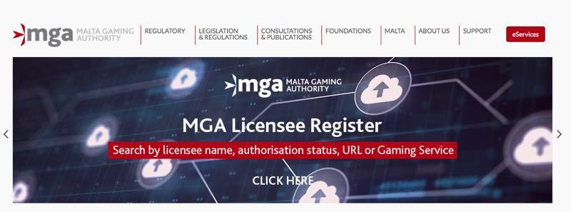 Mga.org.mt
