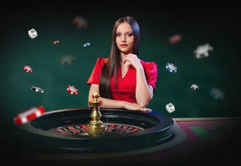 Roulette bij Betchan casino